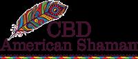 CBD American Shaman Murphy